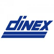 DINEX 22230 - CODO ESCAPE DAF