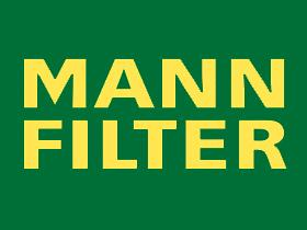 MANN P738X - FILTRO GAS-OIL