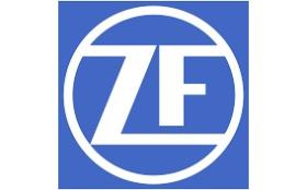 ZF REPUESTO PARA CAJAS DE CAMBIOS Y DIRECCIONES