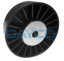 DAYCO APV2143 - RODILLO TENSOR SCANIA 114-124-144